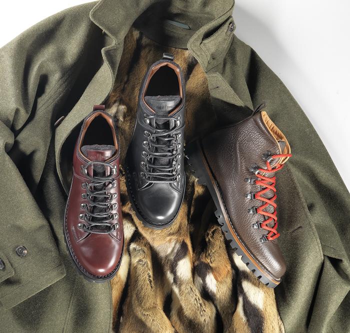 Car Shoes_0002